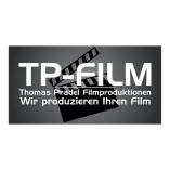 TP-Filmproduktionen