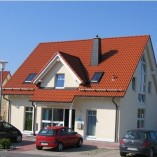 inviniti AG Stadtsteinach (Oberfranken)