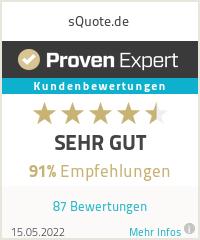 Erfahrungen & Bewertungen zu EDV-Wallbrecher