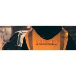 Golden Eye Sicherheitsdienst GmbH