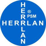 Herrlan-PSM