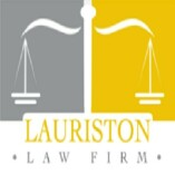 Lauriston Law Firm