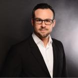 Finanzmanagement Wittekind pro vitae GmbH