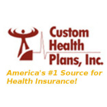 Custom Health Plans, Inc