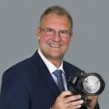 Königs-Fotografie