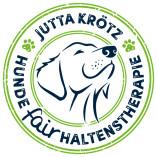 HundeFAIRhaltenstherapie.de