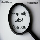 Abdul Rimaaz