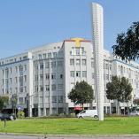 Frankfurter Metallkasse GmbH