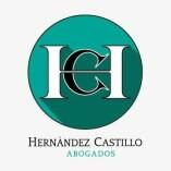 Hernandez Castillo Abogados
