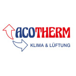 Acotherm, Lüftung Klima Heizung GmbH