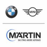 Märtin GmbH