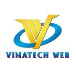 Vinatechweb