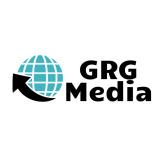 GRG Media