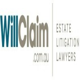 Will Claim