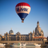 RE/MAX Immobilienpartner