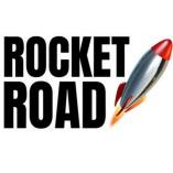 Rocket Road Marketing Agency