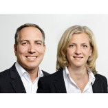 LINNER+RICHTER GmbH