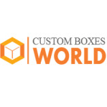 Custom Boxes World UK