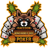 Pineapple OFC Poker