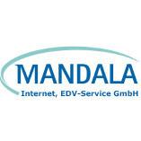Mandala Internet, EDV-Service GmbH | IT-Entlaster
