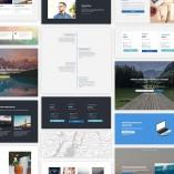 homepage erstellen kostenlos ohne werbung Azazilla.com