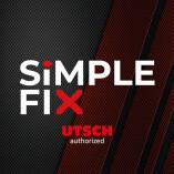 SIMPLE FIX