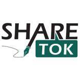 Sharetok