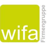 Kölner Wirtschaftsfachschule - Wifa-Gruppe - GmbH