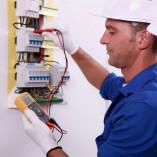 Electric Bills Inc.