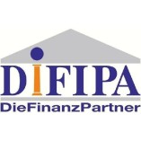 DIFIPA DieFinanzPartner GmbH & Co. KG