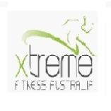 Xtreme Fitness Australia