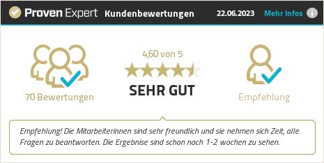 Kundenbewertung & Erfahrungen zu Hairless Skin Institut Trier. Mehr Infos anzeigen.