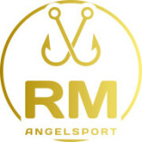 RM Angelsport