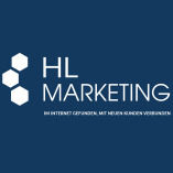 HL Marketing