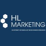 HL Marketing