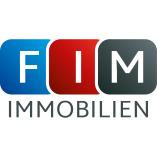 FIM Finanz- und Immobilienmanagement GmbH