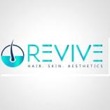 Revive Hair & Skin Clinic