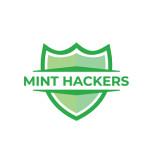 Mint Hackers