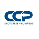 Curtis Concrete Pumping