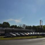 AK Autoport Köln GmbH