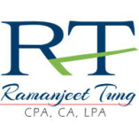 Ramanjeet Tung Professional Corporation