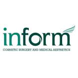 Inform Clinics