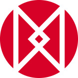 Meavision Media GmbH