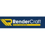 Rendercraft