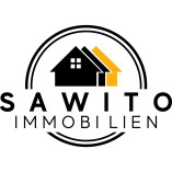 Sawito Immobilien