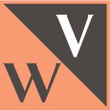 ARAG Versicherungen Dennis Westfalewski
