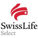 Swiss Life Select Beratungszentrum Wolfsberg