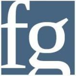Finanzservice Glockner