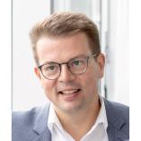 Mike Bergmann - Coaching für IT-Unternehmer