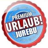 JUREBU logo